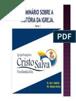 seminriosobreahistriadaigreja-130719111039-phpapp01