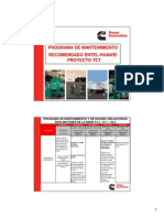 Programa de Mantenimiento .pdf