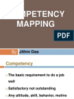 competencymappingppt-121223083239-phpapp01