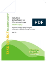 2011 Hmct Equity Report Final 2