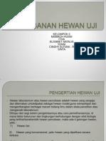 PENANGANAN HEWAN UJI 2.pptx