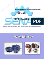 A. Motores Trifásicos1