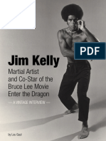 Jim Kelly Guide