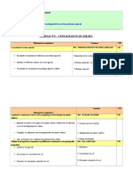 programme défintif.doc