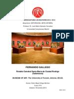 Ejercicio HISTORIA DEL ARTE ESPAÑOL P.M.Ortega Martinez.pdf