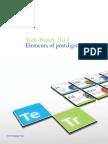 Tech Trends 2013 Deloitte.pdf