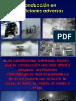 3. Conducción en condiciones adversas.pptx