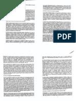 Adriana Kingard_La Historia Regional argentina y las proyecciones de su objeto a la luz de las propuestas de la Microhistoria.pdf