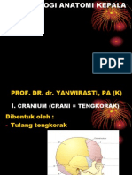 DKP 4.3 terminologi anatomi kepala.ppt
