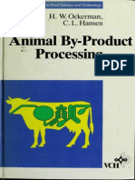 Ebook meat hygiene download gracey
