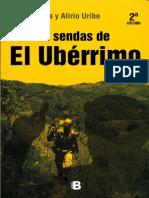 Por las Sendas del Uberrimo - pdf.pdf