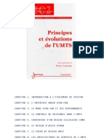 [ 4 ] - UMTS - Principes Et Evolution
