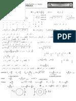 formule_završne