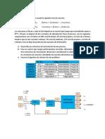 Proceso Isooctano_CSTR-Cinética de Reacción_Dic 01,2013