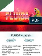 fluida[1] (1)