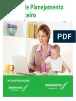 Mulheres_Guia de Planejamento Financeiro_FINAL