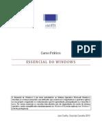 Essencial Do Windows