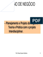 3231871-Plano-de-negocio-Teoria-e-Pratica.pdf