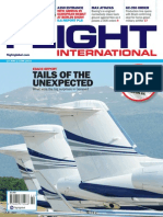 Flight International - Tails of the Unexpected (May 27, 2014)