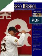 Universo Béisbol 2014-05.pdf