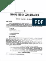 Fundamentls of Pipeline Engineering Part B