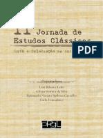 E-book II Jornada de Estudos