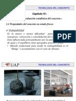UAP Clase 4