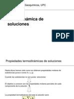 termodinámica las soluciones.ppt