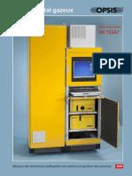 PDF 7 - Analyseur HG