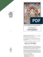204488190-Mahakala-White.pdf