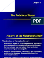 Relational Concepts