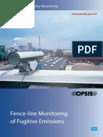 PDF 4 - Fence-line
