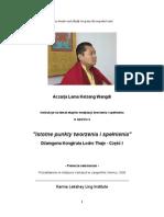 [57] Istotne punkty tworzenia i spelnienia 1.pdf