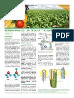 Publicacion Tecnica Fosfito - Biorend