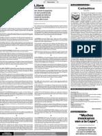 A4 JUN6.pdf