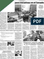 A6 JUN6.pdf