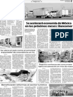 E3 JUN6.pdf