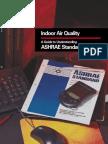 A Guide to Understanding ASHRAE Stnd 62-2001-Trane