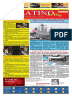 El Latino de Hoy Weekly Newspaper of Oregon | 6-04-2014