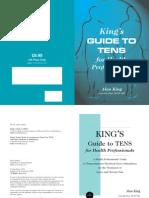 Kings 3.04x1 pdf