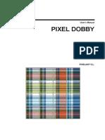 PixelDobby_ENU