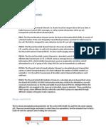 LTE_PHY_fundamentals.pdf