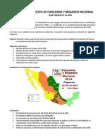 30_de_marzo_2014_Propuesta_de_caravana_y_brigadeo.pdf