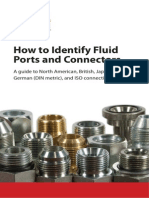 thread_guide.pdf