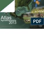 Atlas Siap