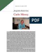Carlo Mossy [=] Entrevista.pdf
