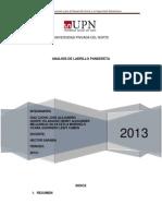 ESTADISTICA-T3.Docx Actualizado Enviar
