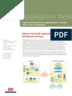 7472_Deliver_full_VoIP.pdf