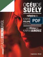 Karim Ainouz [=] O céu de Suely.pdf
