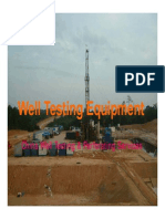 China dst tools introduct.pdf